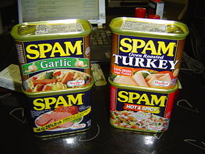 300pxspam_4_types